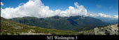 MT Washington, NH